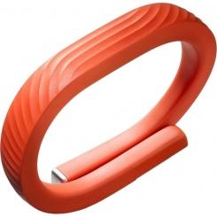 Jawbone UP24 - фото 7