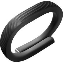 Jawbone UP24 - фото 6