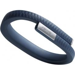 Jawbone UP24 - фото 5