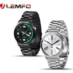 LEMFO GW01 - фото 1