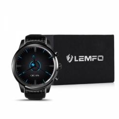 LEMFO LEM5 - фото 6