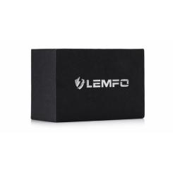 LEMFO LES1 - фото 12