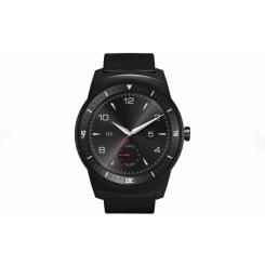 LG G Watch R - фото 6