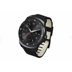 LG G Watch R - фото 1