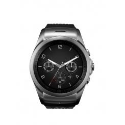 LG Watch Urbane LTE - фото 5