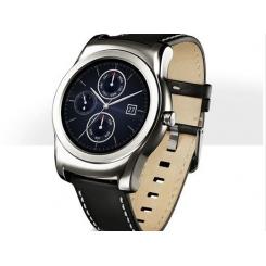 LG Watch Urbane LTE - фото 4