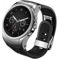 LG Watch Urbane LTE - фото 1