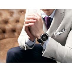 LG Watch Urbane LTE - фото 2
