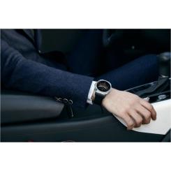 LG Watch Urbane LTE - фото 3