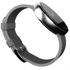 Motorola Moto 360 - фото 3