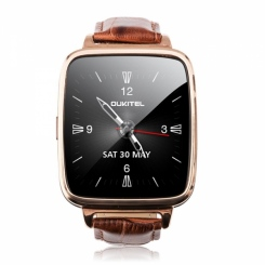 OUKITEL A28 Smart Watch - фото 6