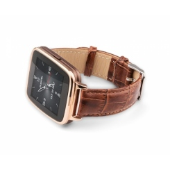 OUKITEL A28 Smart Watch - фото 2
