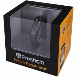 Prestigio Smart Pedometer - фото 2