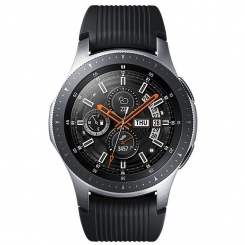 Samsung Galaxy Watch - фото 1
