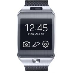 Samsung Gear 2 - фото 8
