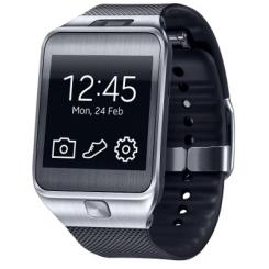 Samsung Gear 2 - фото 6