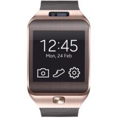 Samsung Gear 2 - фото 2
