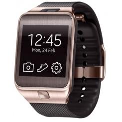 Samsung Gear 2 - фото 3