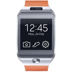 Samsung Gear 2 - фото 4