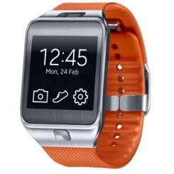Samsung Gear 2 - фото 9