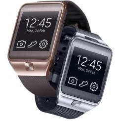 Samsung Gear 2 - фото 7