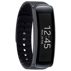 Samsung Gear Fit - фото 7