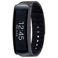 Samsung Gear Fit - фото 6