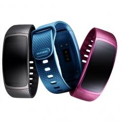 Samsung Gear Fit2 - фото 8