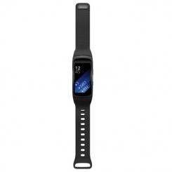Samsung Gear Fit2 - фото 6