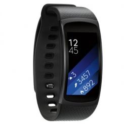 Samsung Gear Fit2 - фото 3