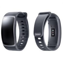 Samsung Gear Fit2 - фото 5