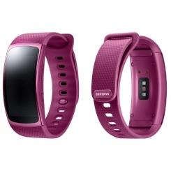 Samsung Gear Fit2 - фото 9