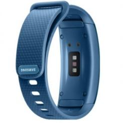 Samsung Gear Fit2 - фото 7