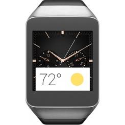 Samsung Gear Live - фото 5