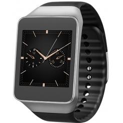 Samsung Gear Live - фото 1