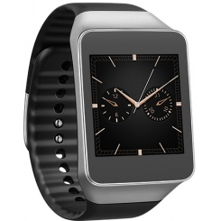 Samsung Gear Live - фото 2