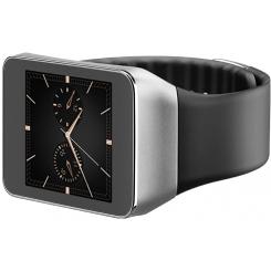 Samsung Gear Live - фото 3