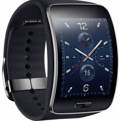 Samsung Gear S - фото 5