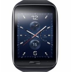 Samsung Gear S - фото 4