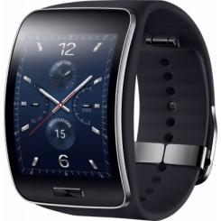 Samsung Gear S - фото 1