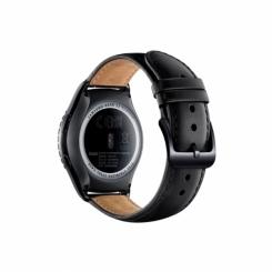 Samsung Gear S2 Classic - фото 1