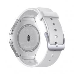 Samsung Gear S2 - фото 2