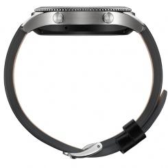 Samsung Gear S3 Classic - фото 3