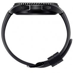Samsung Gear S3 Frontier - фото 3