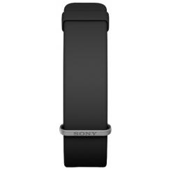 Sony SmartBand 2 SWR12 - фото 6