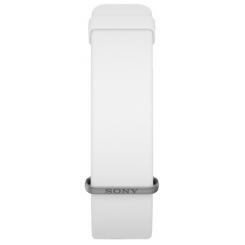 Sony SmartBand 2 SWR12 - фото 5