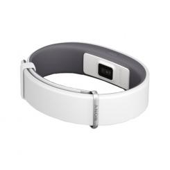 Sony SmartBand 2 SWR12 - фото 10