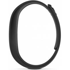 Sony SmartBand SWR10 - фото 2