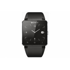 Sony SmartWatch 2 SW2 - фото 5