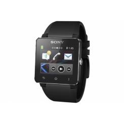 Sony SmartWatch 2 SW2 - фото 1